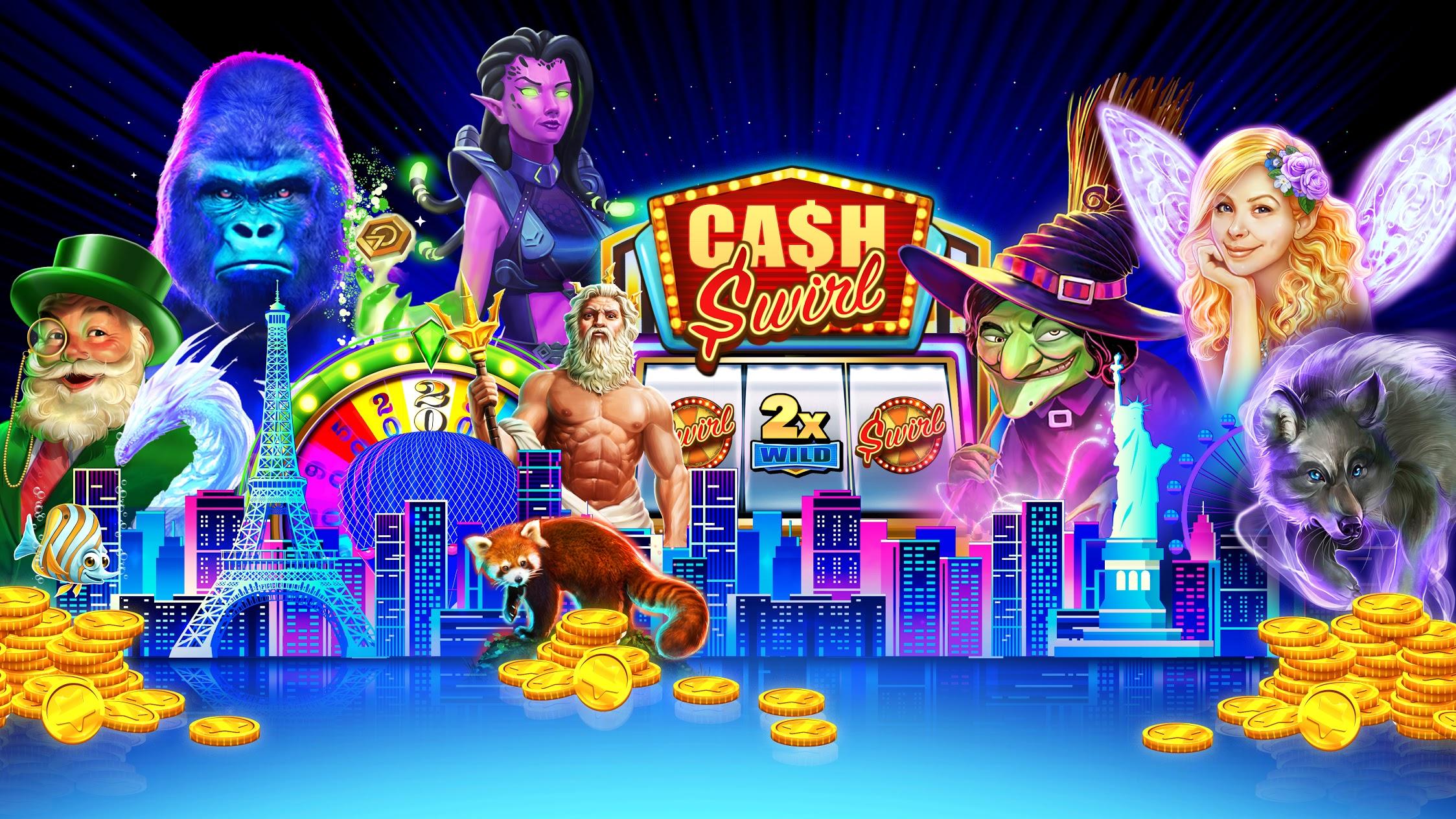 Игры в браузере против загружаемых приложений для азартных игр