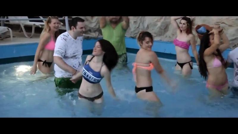 Nver ft. Riko Рихард Манидис Эммануэла Арм Версия (NEW) 2014
