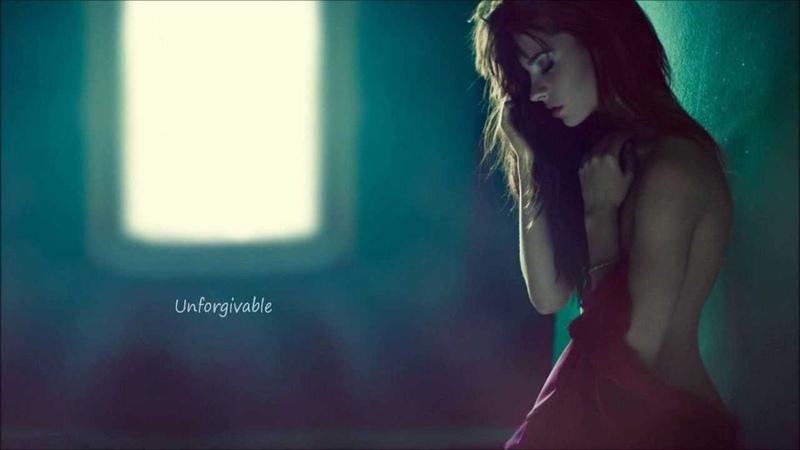 Armin van Buuren feat. Jaren - Unforgivable (Album Mix) lyrics