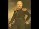 История деяний генерала Ермолова на Кавказе хроника современной чеченской войны