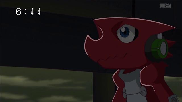 Digimon Xros Wars | Перекрёстные Войны Дигимонов 41 серия Рyсская Озвyчка Dimka Shalankеvich