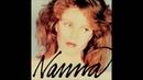 Nanna - 1982 - Om Lidt Så Lægger Jeg Dig Ned