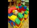 «ИКаРёнок с пелёнок» дети, проект – Смирнова Дарья, 3 года, Губаха