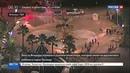 Новости на Россия 24 • Во Флориде умертвили аллигатора-убийцу