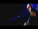 Skillet - Comatose (Music Video HD) Lyrics, Subtitulado, Tradução