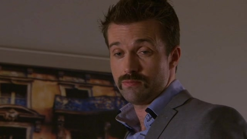 Hollyoaks episode 1.3358 (2012-06-06)