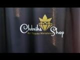 Clubnika_Shop