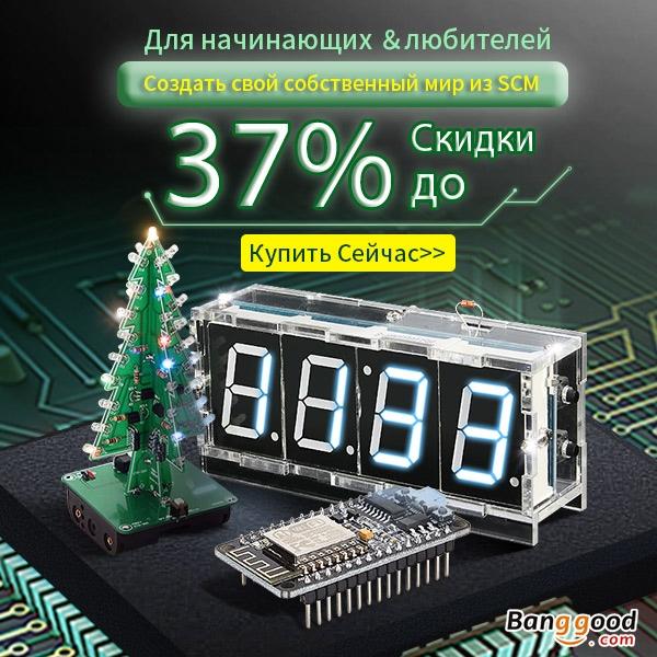 http://pp.userapi.com/c845524/v845524446/af4dc/imy9iH0kyvk.jpg