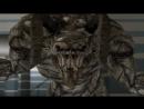 Fallout Equestria - World Gone Mad [SFM].mp4