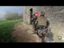 French Special Forces _ 2018 _ Qui Ose Gagne