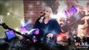 Оля Ля Лисниченко - Frozen cover Madonna 2015