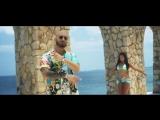Massari Feat. Afrojack &amp Beenie Man - Tune In (Official Music Video)