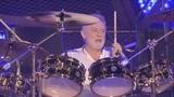 Queen + Adam Lambert Under Pressure Live in Tokyo 2014