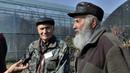 Интервью с виноградарями Приморского края в Плодовом питомнике ЛПХ Макаревич 21 октября 2018