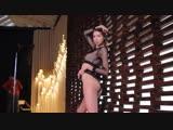 Прозрачненькая сучка Naomi Kempbell порно эмо первого анала рисунки е пизды бабки в жопу где маленькие фото инцест задам русская