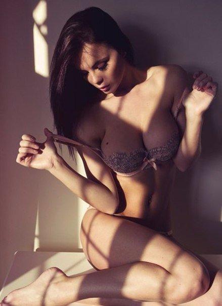 Nake women free video nude