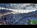 Argentina vs. Croatia Before The Game 21.06.2018