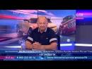 Автомобили в программе ОТРажение (20.07.18)