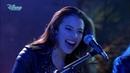 Camp Rock 2 Fire - Music Video - Disney Channel Italia