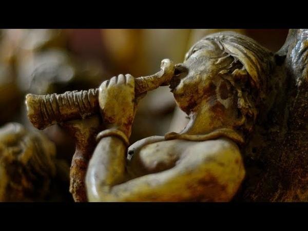 УЖАСНАЯ ПРАВДА Что ОНИ творили в Древнем Египте
