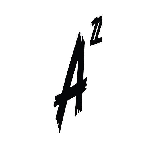 A2 альбом A