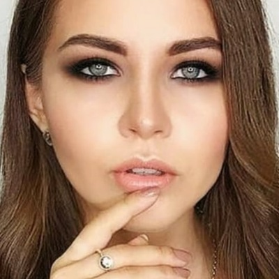 Анастасия Гневанова