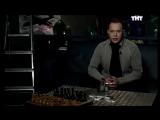 Vitaly_Heat Нарезка эпичных фраз Сергея Дружко - Необъяснимо, но факт