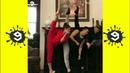 How dancers do daily stuff