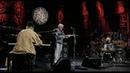 Azymuth | Programa Instrumental Sesc Brasil