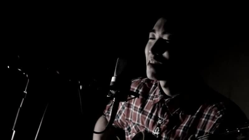 Крайм Волшебник (Da Gudda Jazz) - Береги себя (live 2013)