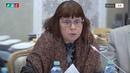 Детей из российских семей ювеналы изымают по западным методичкам