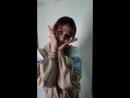 Видео привет 480p.mp4