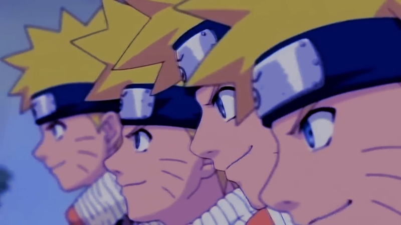 Scrape · $uicideboy$ AMV ! Naruto vs Neji ! {By Kirya} (1080p 60 FPS)