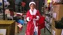 Comedy Woman 7 сезон 13 серия