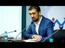 Воры позор Дагестана Допрос Руслана Курбанова