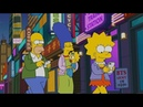 BTS And ARMY Appears On 'The Simpsons' Season 30 Episode 17
