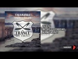 Talla 2XLC Another Life (Extended Mix)