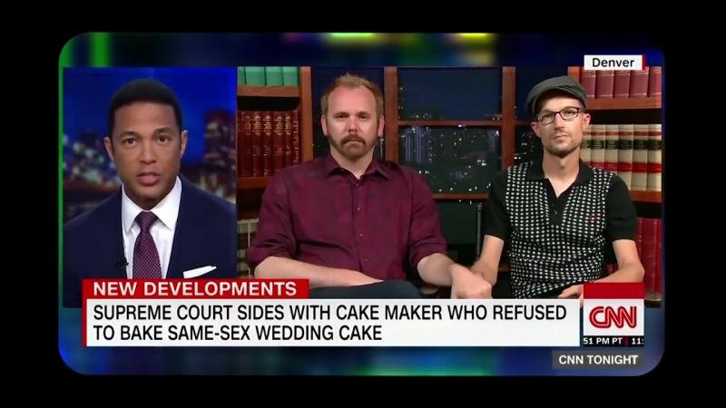 Brother Nathanael-How To Bake A Wedding Cake