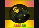 AmaRu Forever