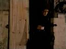 Карина Плай 2002, клип Когда-нибудь. (1)