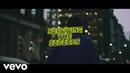 Tor Miller Surviving The Suburbs Lyric Video