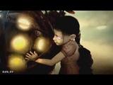 Заплатка - Bioshock
