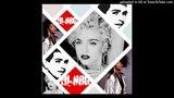 Bobby Orlando vs. Shannon - O Me Tonight (Ben Liebrand Mash-Up) Hi-NRG Italo Disco 80s MADONNA
