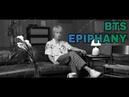 BTS - EPIPHANY RUS SUB рус. саб