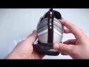 Видеообзор Nike Air Max 97 Vapormax