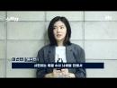 [인터뷰] 대체 정체가 뭐야 드디어 베일 벗은 스케치 주역들! 4인4색자기소개서