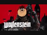 Wolfenstein The New Order 3