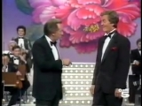 Pat Boone - Love letters in the sand (2)