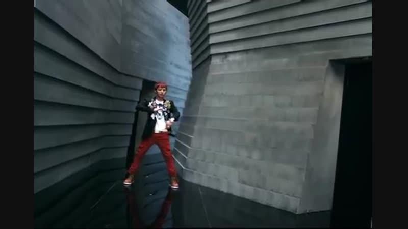 G-Dragon _ Gmarket Party! M_V (Full Ver.)