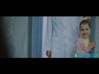 Yulduz Usmonova - Tut Qo'limdan (HD Clip)